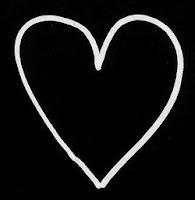 Enlace al post ¿Es el amor un aliado de la creatividad?