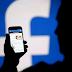 Facebook Login Free Download Software