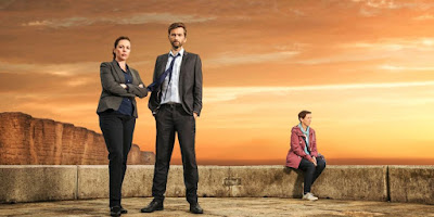 Broadchurch Season 3 Image