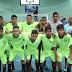 I Copa Socialização de Futsal no ginásio Nicécio Bráulio Dantas, em Ibicaraí, chega à fase semifinal
