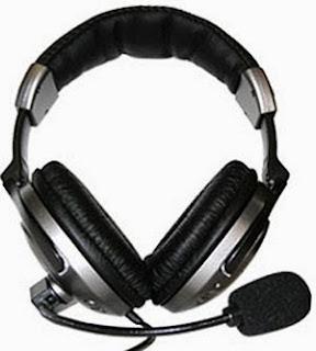 audio,musik,headset,game online