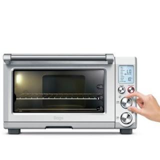 sage-table-top-work-top-cooker