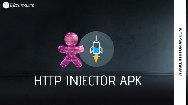 VIVO NO HTTP INJECTOR - INTERNET FREE
