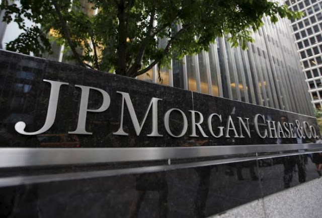 New witness delays trial over bitcoin exchange tied to JPMorgan hack leftright 6/6leftright