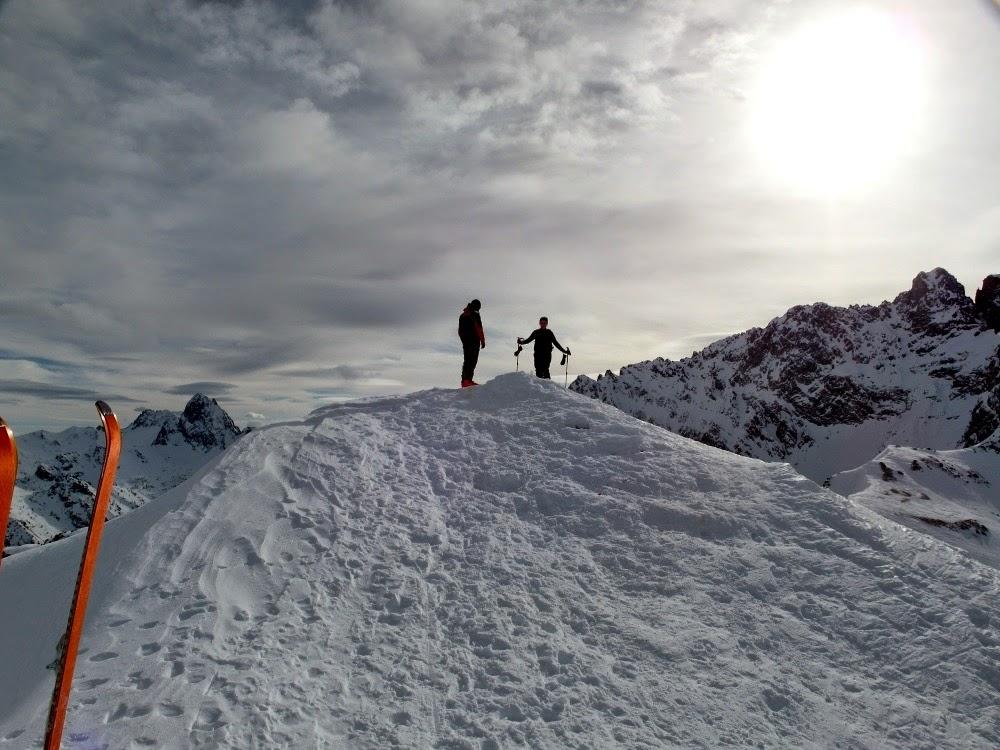 http://toso-mas.blogspot.it/2014/04/bric-boscasso-2589-mslm-ski-alp.html