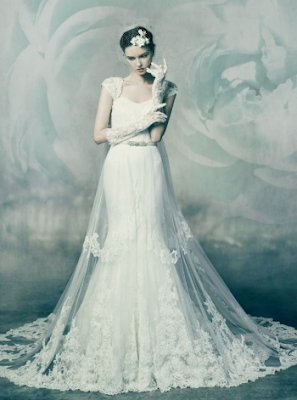 http://www.worldofbridal.com/2015/11/annasul-y-2016-wedding-dresses/
