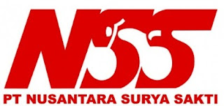 WALK IN INTERVIEW SODP NUSANTARA SURYA SAKTI PALEMBANG NOVEMBER 2020
