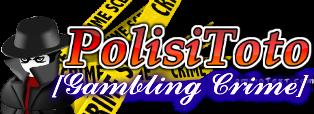 POLISITOTO.COM - CHECK PENIPUAN TOGEL ONLINE