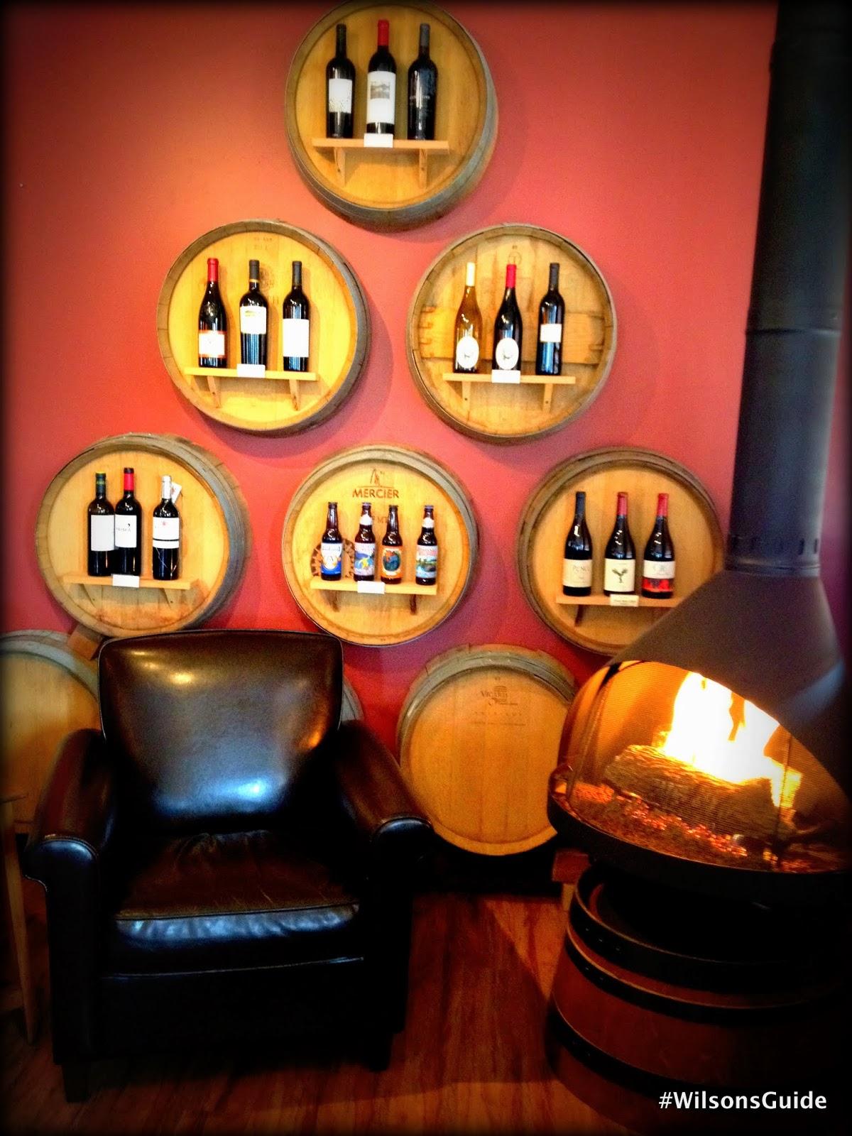 Vanilla Traveling Guide Ironforge To Auberdine