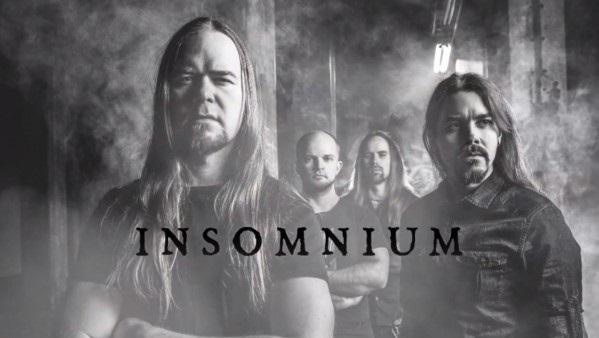 Insomnium discography | Melodic Death Metal Album Downloads
