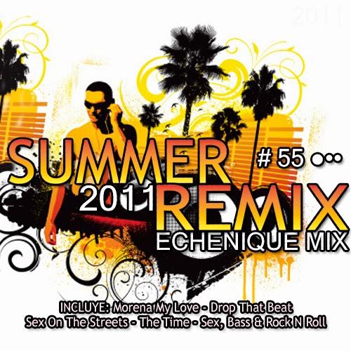 edward maya stereo love beatcode project mix