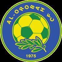 2020 2021 Plantilla de Jugadores del Al-Orobah 2018-2019 - Edad - Nacionalidad - Posición - Número de camiseta - Jugadores Nombre - Cuadrado