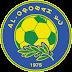 Al-Orobah FC 2019/2020 - Effectif actuel