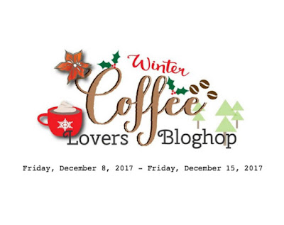 • http://coffeelovingcardmakers.com/2017/12/2017-winter-coffee-lovers-blog-hop-2/