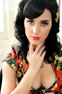 Lirik Lagu Katy Perry - Firework (Lyric)