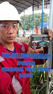 https://www.shellindo-pratama.com/2018/08/agen-tunggal-pemasangan-penangkal-petir.html