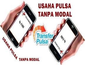 pulsa gratis, bisnis pulsa, bisnis gratis, pulsa murah, mesin uang hp, peluang usaha gratis, jual pulsa murah