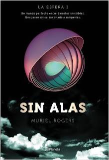 Muriel Rogers