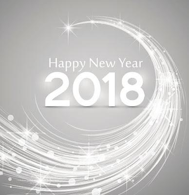 hình ảnh năm mới