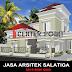 Arsitek Bangunan Murah Salatiga Untuk Rumah Klasik