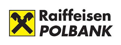 raiffeisen pobank logo i konto