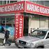 Ada Restoran Indonesia di Turki