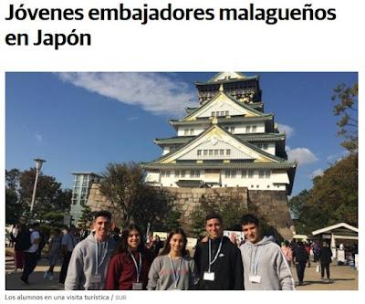 https://www.diariosur.es/sociedad/educacion/jovenes-embajadores-malaguenos-20190107210708-nt.html