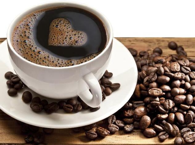 Blog Ekologiczny 1 Kawa Czyli Do Czego Użyć Fusy