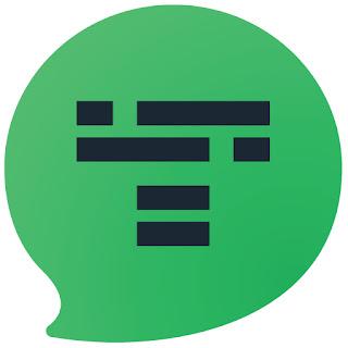 Tomoson Logo