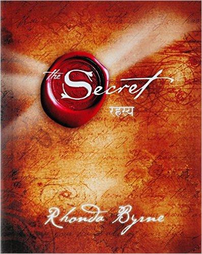 secret book  free pdf