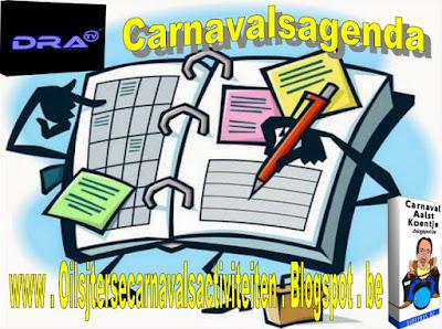 http://oilsjtersecarnavalsactiviteiten.blogspot.com/