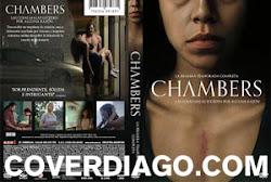 Chambers Temporada 1
