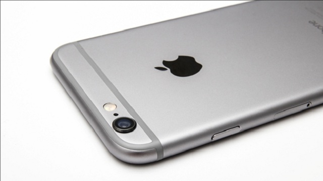 iphone 7 lock thiết kế tinh xảo