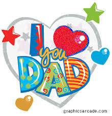 Happy Fathers Day Poems in Hindi