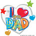 *Happy Fathers Day Poems in Hindi and English
