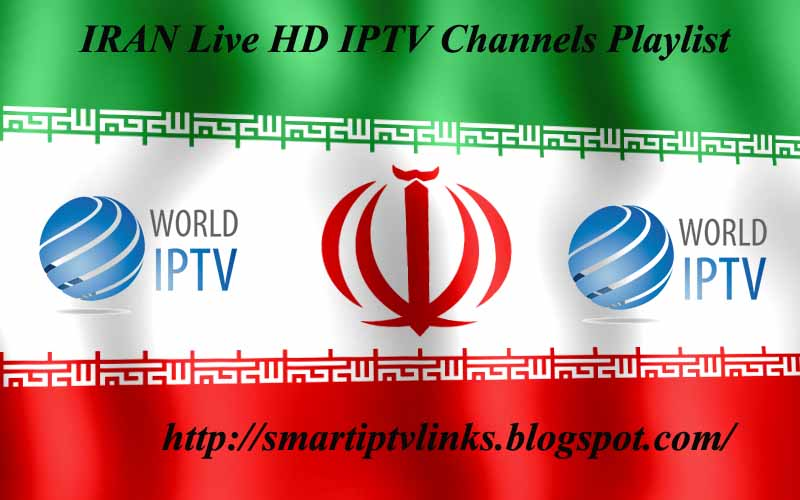 Iran Live