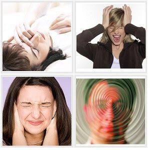 Sintomas-de-presion-arterial