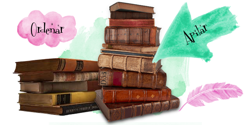 Book Tag: Under 200