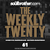 the weekly 20 nº061 (soulbrother podcast)