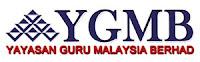 Kerja Kosong (YGMB) Koperasi Yayasan Guru Malaysia Berhad Mei 2016.