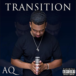 New Music: AQ – Transition