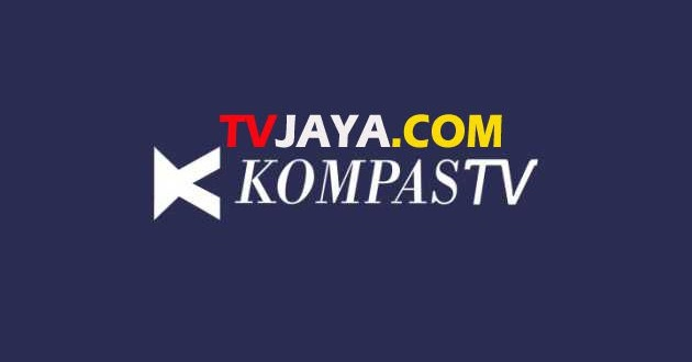 Streaming trans7 online-4860