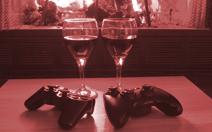 romance videojuegos