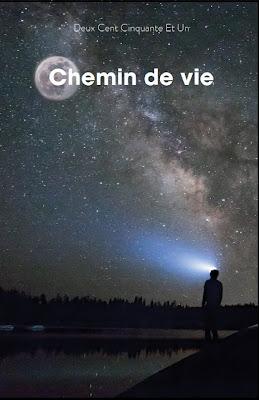 CheminDeVie.jpg