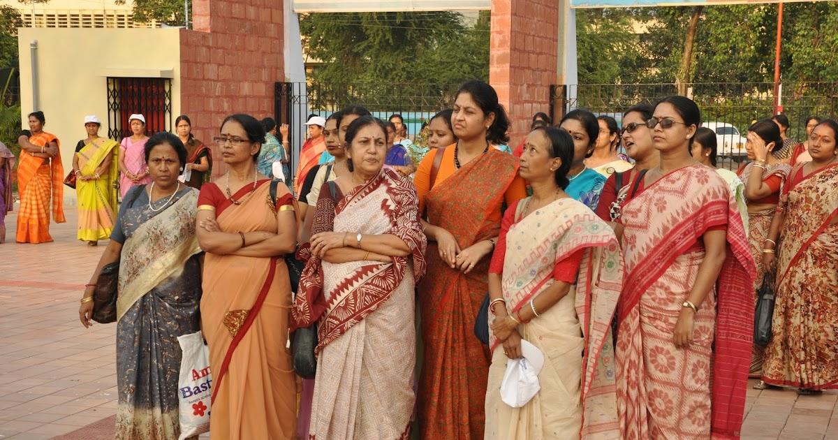 odisha saree store in bangalore dating