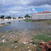Assunção: Água acumulada,preocupa moradores da Tereza Balduíno; Confira