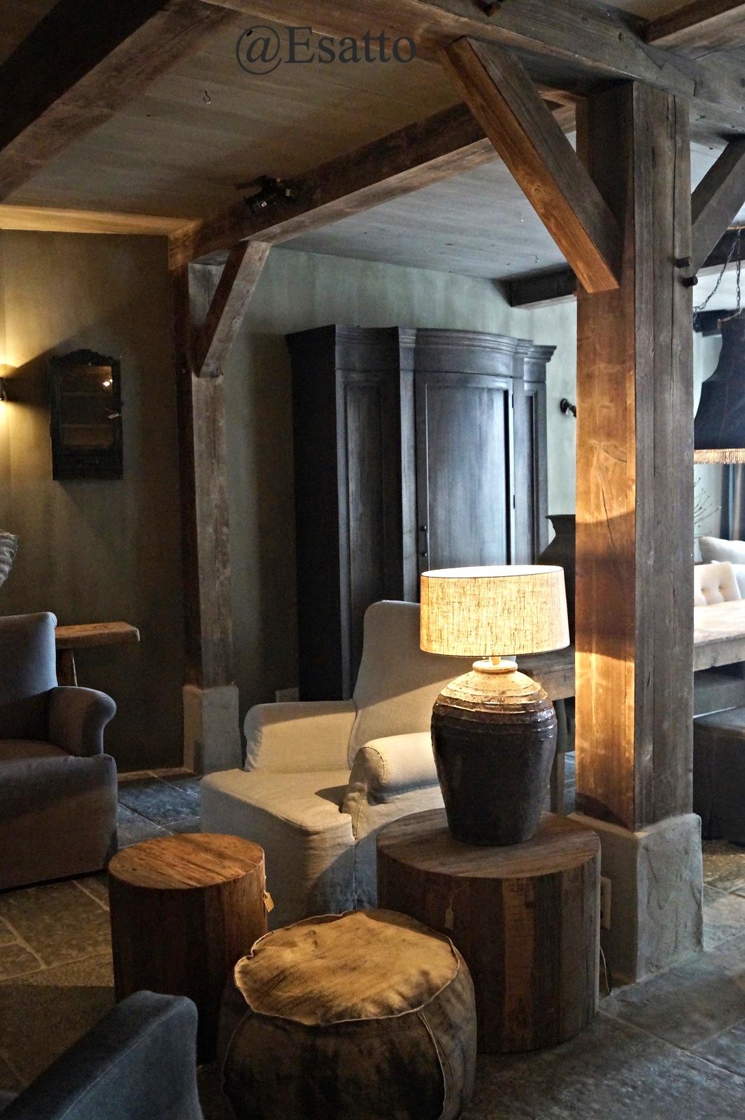De meubelstoffeerder Steenwijk Stofferen Repareren
