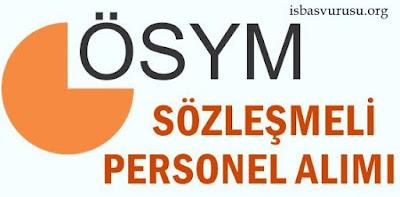 osym-is-basvurusu