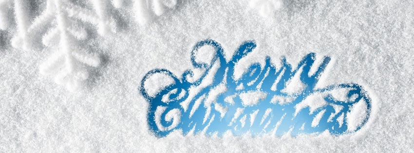 Download Free Merry Christmas Facebook Cover Photos   Download Happy ...