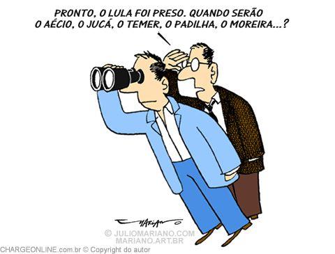 mariano3.jpg (480×365)